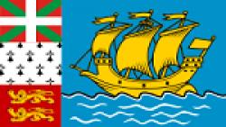 Saint Pierre and Miquelon