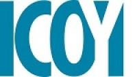 Youth Network Council (ICOY-YNC)