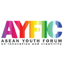 Youth Forum on Innovation and Creativity