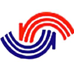 International Youth Forum, Korea