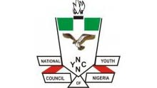 National Youth Council of Nigeria (NYCN)