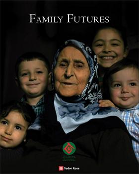 Family Futures