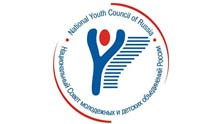 National Youth Council of Russia (NYCR)