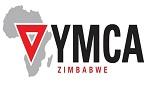 Zimbabwe - National Council of YMCAs