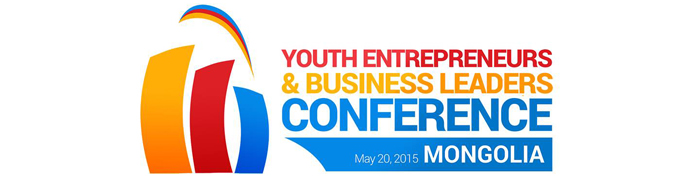 Youth Entrepreneurs and Business Leaders Conference