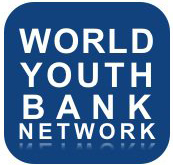 World Youth Bank Network