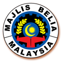 Malaysian Youth Council