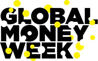 Global Money Week