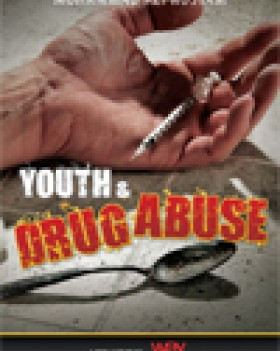 Youth and Drug Abuse