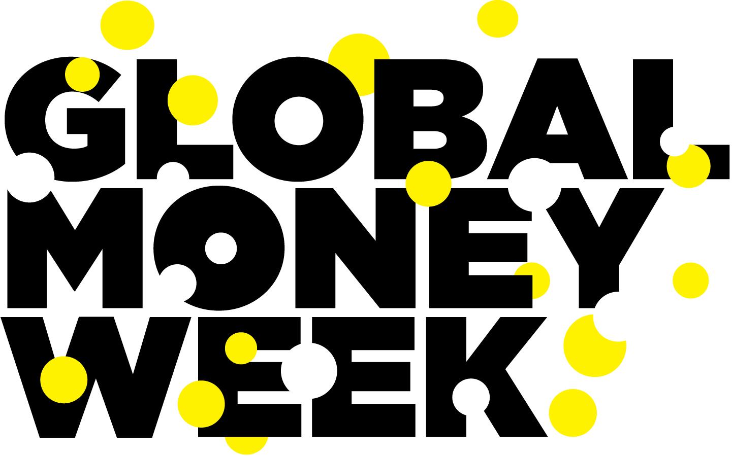 Global Money Week Logo RGB
